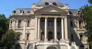 1.Museus de Santiago