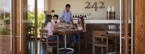 242 Aroma Bar
