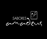 Amadeus Pizza