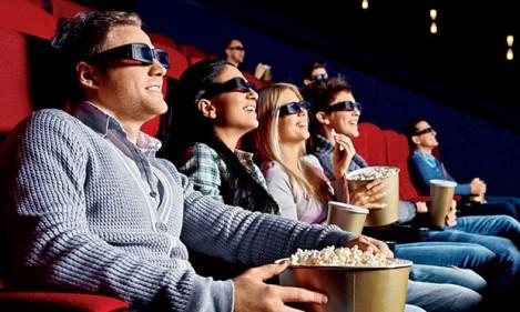 amigos-nos-cinemas-em-santiago
