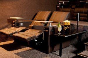 assentos-pemium-nos-cinemas-em-santiago