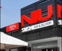 Bar Niu