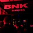 Boate e Casa de Shows GLS Bunker Santiago