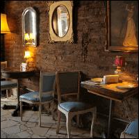 restaurant santiago chile boulevard lavaud