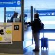 Brasileiro Não Precisa de Passaporte