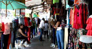 Compras populares em Patronato