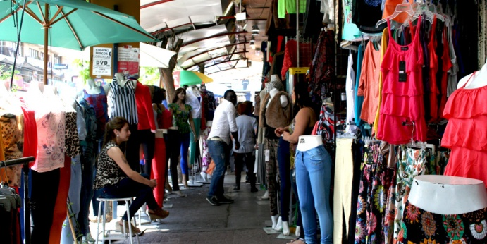 327ee28e2 Patronato - Compras baratas em Santiago. Não Perca!