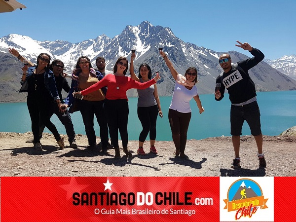 explore-o-embalse-el-yeso