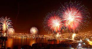 festa-em-valparaiso