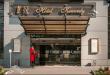 Hotel-Kennedy