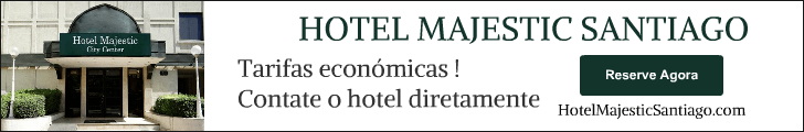 hotel majestic banner
