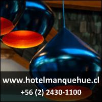 Hotel-Manquehue-Las-Condes-Santiago-200x200