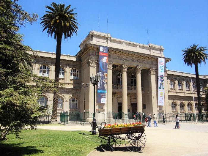 i-museu-nacinal-de-historia-natural-santiago