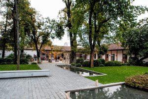 jardins-da-vinicola