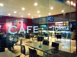 O Cafe-Torres-Centro-Cultural-La-Moneda