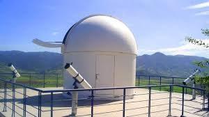 Observatório Vinícola Santa Cruz