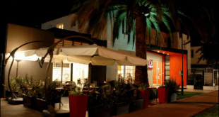 Oporto-Hotel-Boutique