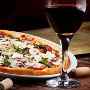 pizza-com-melhores-vinhos-chilenos