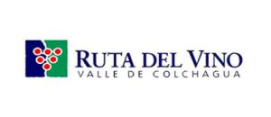 Ruta de Vino Valle Cochagua