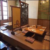 Exibindo no restaurante japones parte 1 - 3 5