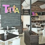Restaurant Tanta