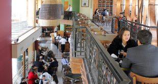 Restaurante Tip y Tap