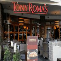Tony-Romas-Santiago-Chile-200x200