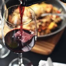 um-bom-vinho-chileno