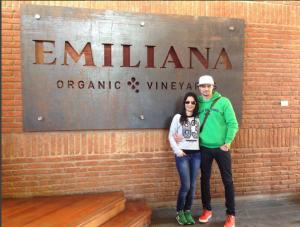 visitando-a-vinicola-emiliana