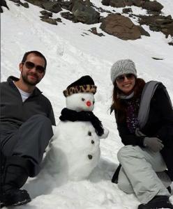 visite-valle-nevado