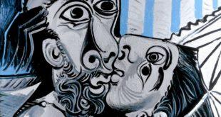 Visite a exibição de Pablo Picasso em Santiago