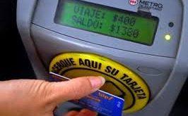 Como Usar o Bip Card