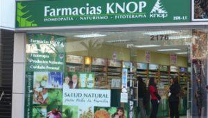 farmacias_knop