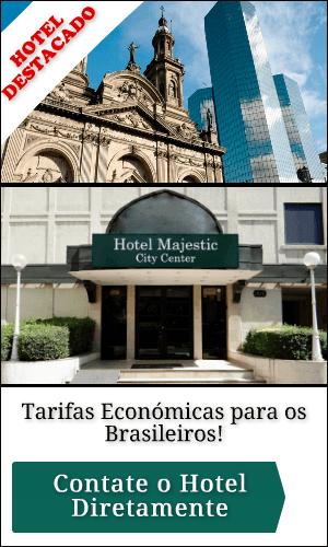 hotel majestic-300x500