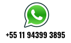 whatsapp santiago do chile