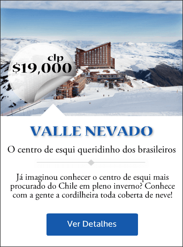 valle nevado tour 2016