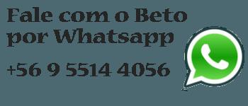 whatsapp taxi santiago